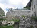 Adeguamento S.S.36 - Località Conoia - Architettura Panzeri Ingegneria