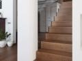 Interni Appartamento Emmegi - Chiavenna - Architettura Panzeri Ingegneria