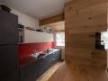 Appartamento Aci - Madesimo- Architettura Panzeri Ingegneria