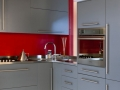 Appartamento Pici - Piuro - Architettura Panzeri Ingegneria