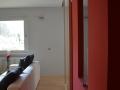 Appartamento Piemme - Piuro - Architettura Panzeri Ingegneria