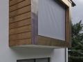Appartamento Vignola - Piuro - Architettura Panzeri Ingegneria