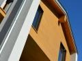Casa alloggio disabili - Chiavenna - Architettura Panzeri Ingegneria