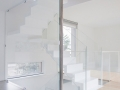 Interni Residenza Gipi - Chiavenna - Architettura Panzeri Ingegneria