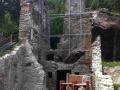 Area Belfort - Piuro - Architettura Panzeri Ingegneria
