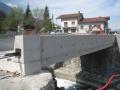 Ponte Lesina - Delebio - Architettura Panzeri Ingegneria