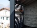 Residenza Egi - Prata Camportaccio - Architettura Panzeri Ingegneria