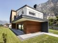 Residenza Emmenne - Novate Mezzola - Architettura Panzeri Ingegneria