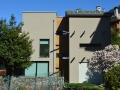 Residenza Gipi - Chiavenna - Architettura Panzeri Ingegneria