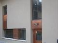 Residenza Pratogiano - Chiavenna - Architettura Panzeri Ingegneria
