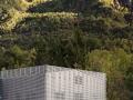 Showroom Succetti Graniti S.r.l. - Chiavenna - Architettura Panzeri Ingegneria